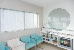 Clinica foto 3
