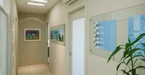 Clinica foto 4