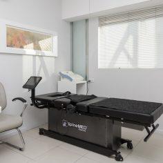 Clinica foto 7